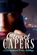 ClosetCapers