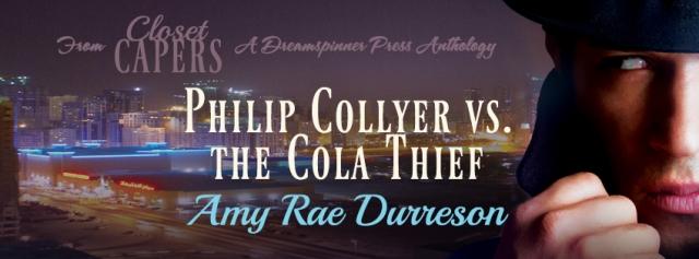PhilipCollyervstheColaThief_FBbanner_DSP