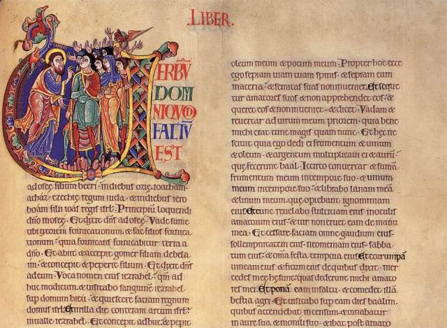 12th-century_painters_-_Winchester_Bible_-_WGA15735