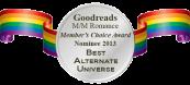 Best_Alt_Universe.N