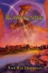 Reawakening_cover