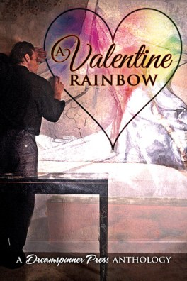 ValentineRainbow[A]LG
