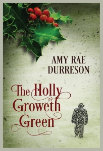 TheHollyGrowethGreen_postcard_front_DSP