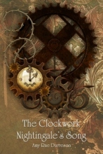 TheClockworkNightingaleslSong_smallest