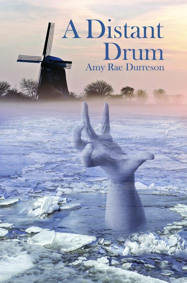 A Distant Drum Final