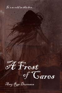 Frost Final